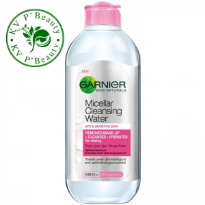 garnier-skinactive-cleansing-micellar-water-dry--sensitive-skin-400-ml-1