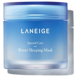 mat-na-ngu-laneige-water-sleeping-mask-15ml-5b20742670724-13062018083222